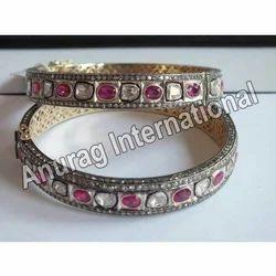 30 gm Victorian Jewellery