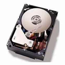Hard Disk(HDD)