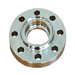 Inconel Socket Weld Flanges