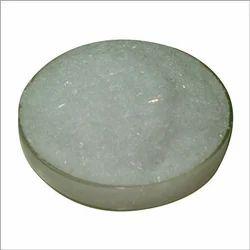 Zinc Sulphate Heptahydrate (IP)