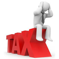 Service Tax And Central Exercise Consultancy