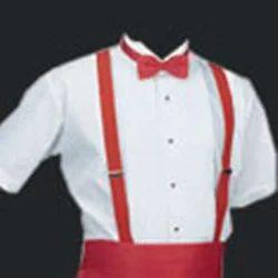 Bell Boys Uniforms