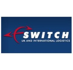 Switch International