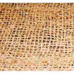 Woven Coir Geo Textile (100% Natural Product)
