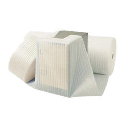 EP Foam Rolls