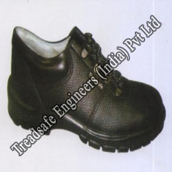 Industrial Safety Shoes TS-TG-060550