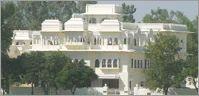 Inder Prakash Hotel