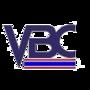 Vibha Belting Company