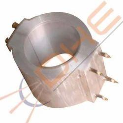 Cast Aluminum Heater, 220 V