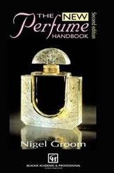 New Perfume Handbook - (Special Indian Reprint)