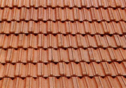 Roof Tiles Clay Roofing Roofing Tile Exporter From Udaipur