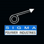 Sigma Polymer Industries