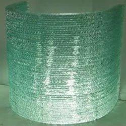 Stack Glass