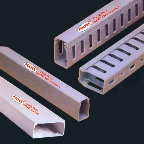 electric wiring channels poly extrusions india private limited rh indiamart com