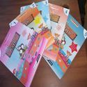 Text Books Printing Services