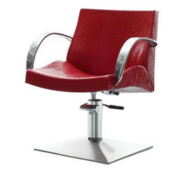 Styling Chairs - Scarler