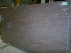 Pink  Itancey Granite