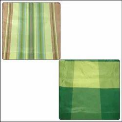 Taffeta Silk At Best Price In India