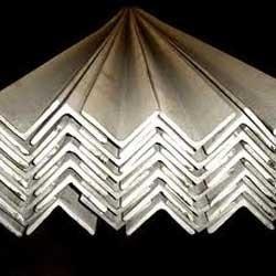 M.S. Angles