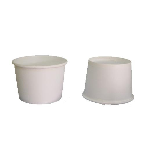 Paper Cups 100 Ml Paper Cups Manufacturer From Chennai