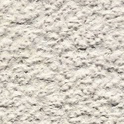 Moon Rock Handmade Papers For Scrapbooking, Gift