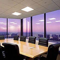 Commercial Interior Designing  Office Interior Designing Service