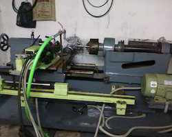 Photocopy Hydraulic Copying Machines, Supported Paper Size: A4
