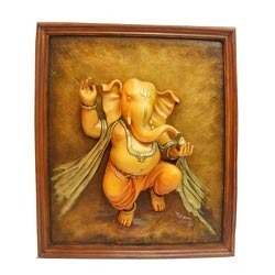 Antique Painting at Best Price in India