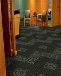 Nylon Carpet Tiles Manufacturers Suppliers Amp Exporters