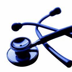 Health Insurance Service