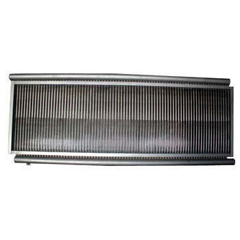 Heating And Cooling Coils Evaporator Coils Manufacturer