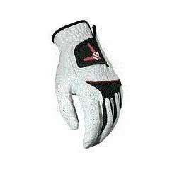 Callaway Glove