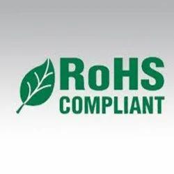 ROHS Compliance Service
