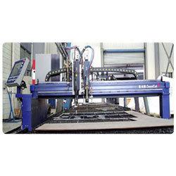 Omni Cut Machines