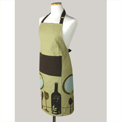 kitchen aprons in chennai, tamil nadu, rasoi ke apron suppliers