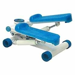 Fitness Accessories AQ 157