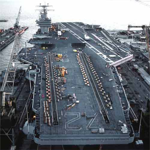 dry-dock-in-defence-and-other-boats-500x500.jpg