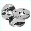 Monel Flanges
