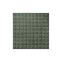 ISI Marked Cement Chequered Tiles