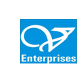 Vedant Enterprises