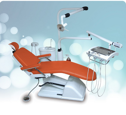 white background stock chair stylish dentist drawings on
