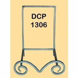 Display Stands DCP-1306