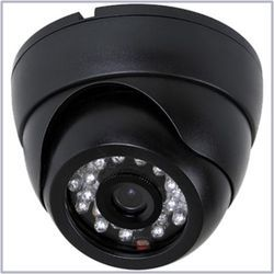 Image Result For When Was Cctv First Used In India