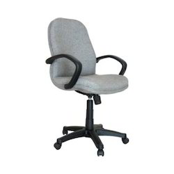 Executive Chair MD-136