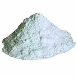 Chalk Powder