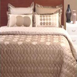Beautiful Urban Living Bed Linens