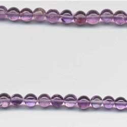 Brazil Amethyst Beads