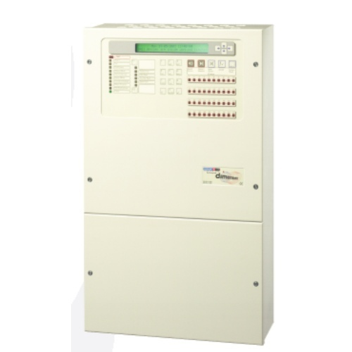 honeywell dx4e, bosch | hadapsar, pune | schematic aircon, Wiring schematic