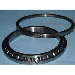 Crossed Roller Bearings