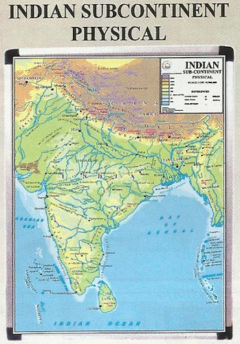 Indian subcontinent physical bp v03 bep edu world pune id indian subcontinent physical bp v03 gumiabroncs Images